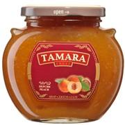 Джемы персиковые ТАМАРА фото