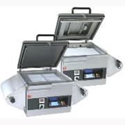 Машины для вакуумной упаковки в формы фото