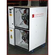 Резистивный нагрузочный модуль 200 кВт фото