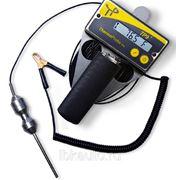 Цифровой термометр TP-9 25m фото