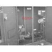 Установка удэ, установка дозировочная электронасосная УДЭ цены, установка удэ, удэ, блок реагентов БР фото