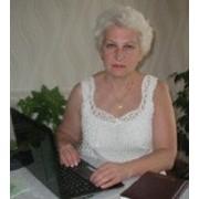 Секретарские, бухгалтерские и аудиторские услуги. фото