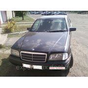 Mercedes Benz C180 (продажа по тел: +375 29 111 85 59) фото