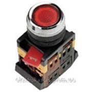 Кнопки управления ABLFS-22 фото