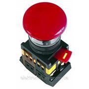 Кнопки управления AEA-22 фото