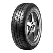 Bridgestone 195/65/15 H 91 B 250 /отгрузка от 4 шт./ фото