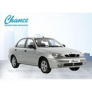 Chance 1,5 (седан/хэтчбек) фото