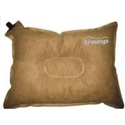 Подушка Tramp TRI-012 фото
