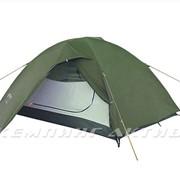 Всесезонная палатка Terra Incognita Skyline 2 фото