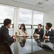 Бизнес образование фото