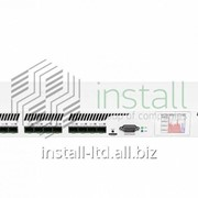 Маршрутизатор MikroTik Cloud Core Router CCR1016-12S-1S+ фото