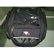 Сумка на бак на магнитах Vega HQ-002 15л фото