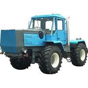 Ремонт коробки трактора Т-150 фото