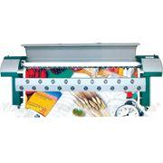 Широкоформатный принтер INFINITI FY-3206H фото