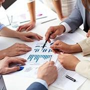 Курсы обучения «Управление проектами» фото