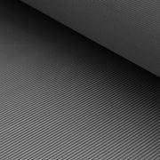 Ковры и дорожки диэлектрические ГОСТ 4997-75 5 х 1500 мм х 10000 мм фото