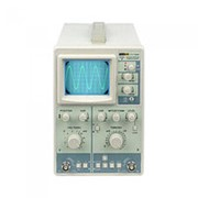 Осциллограф универсальный С1-156М ПрофКиП фото