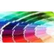Краска флексографическая фото