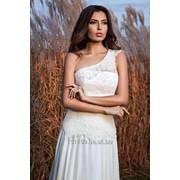 Весільні плаття фото