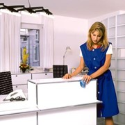 Генеральная уборка офисов, квартир фото