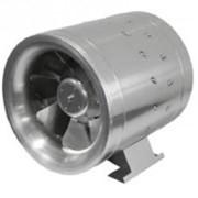 Канальний вентилятор EL 500 ЕС 01 - EL 560 ЕС 01 фото