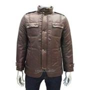 Куртка 51435/2116 фото