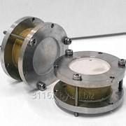 Аквадиск - 2000 для больших объёмов (погружной) фото