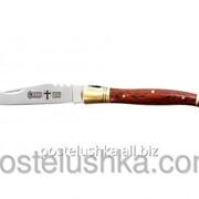 Нож складной 0916 T Grand Way фото