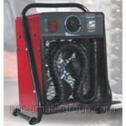 Тепловентилятор ТВ 18К 12+6кВт 2 режима фото