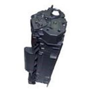 Услуги по ремонту и техническому обслуживанию копировальных и множительных аппаратов фото