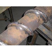 Восстановление ремонт шнеков и корпусов экструдеров фото