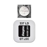Батарейка Energizer 337 (SR416SW) часовая фото