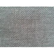 Ткань упаковочная/мешковина пл.275 фото