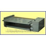 Клеемазательная машина Paperfox GL-2 фото