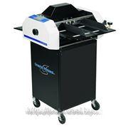Биговально-перфорационные машины Graphic Whizard CreaseMaster Pro фото