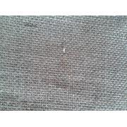 Ткань упаковочная/мешковина пл.360 фото