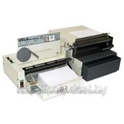 Автоматический выталкиватель и укладчик бумаги BESTBIND APES-14 фото