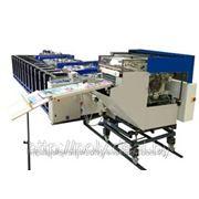 Проволокошвейный модуль COL-TEC SFT T&B фото
