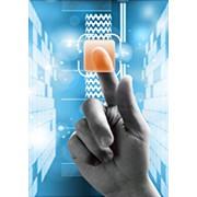 Техническое обслуживание стендов тестирования компонентов УЭЦН фото