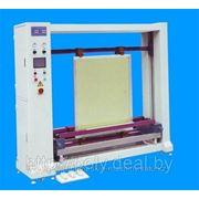 Машина для нанесения эмульсии на сетку JB-1100 фото
