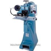Проволокошвейная машина Introma ZD 2SR фото