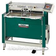Полуавтоматическая крышкоделательная машина PraziCase EC-3 фото