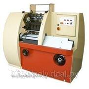 Полуавтоматические ниткошвейные машины GFS 14 (Италия) фото