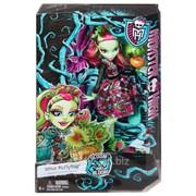 CDC07/CDC05 Кукла Monster High Gloom Bloom - Венера МакФлайтрап фото