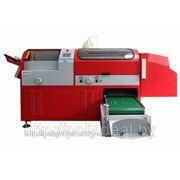 Термоклеевая машина BindEx PUR E фото