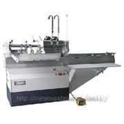 Проволокошвейная машина полуавтомат JMD Superstitcher-10C фото