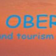 Внутренние туристические услуги фото