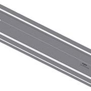 Профильная шина SIMATIC S7-1500 530 мм 6ES7590-1AF30-0AA0 / 6ES7 590-1AF30-0AA0 / 6ES75901AF300AA0 фото