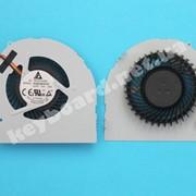 Вентилятор для ноутбука Lenovo Y480N, Y480 фото