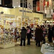 Выставка-ярмарка товаров народного потребления фото